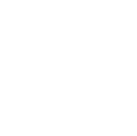 Feed Your Taste for Adventure