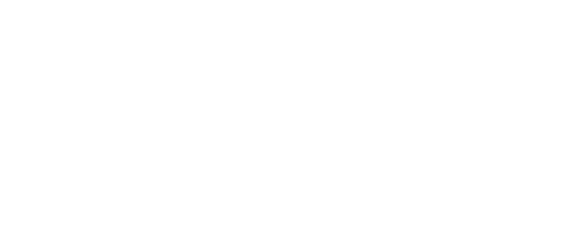 Feed your taste for adventure with Burts
