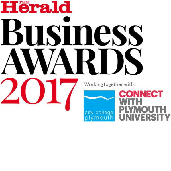 Plymouth Herald Business Awards