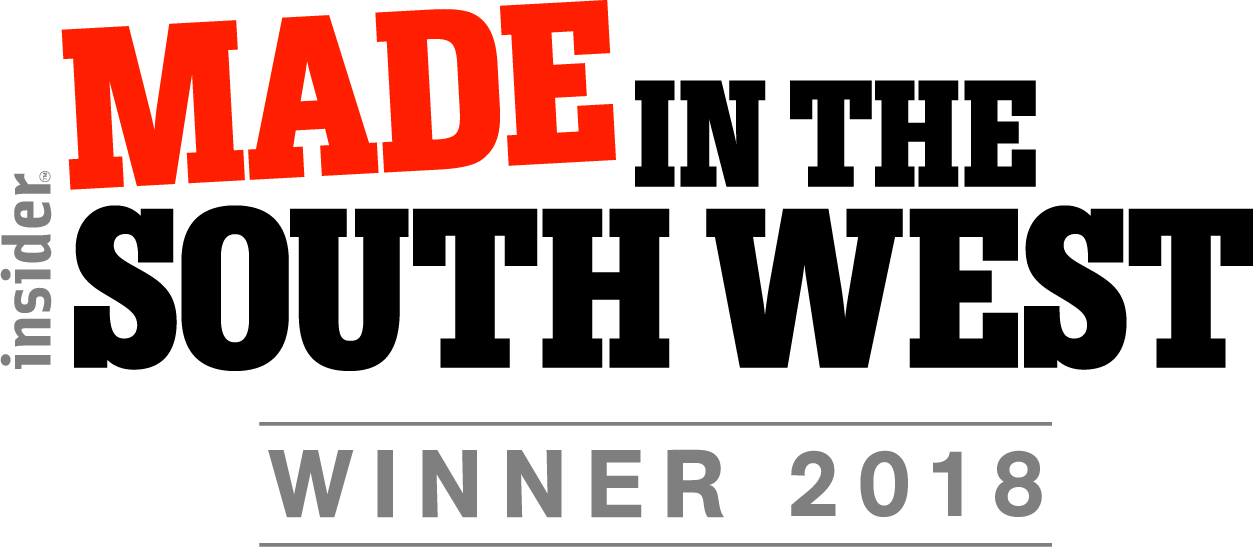 Made In The South West 2018