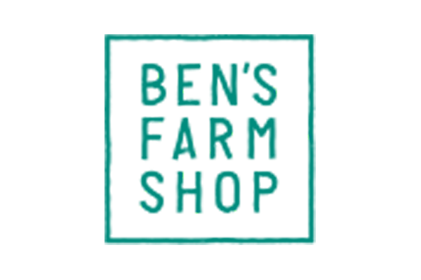 Bens Farm Shop