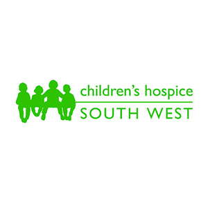 2013 – 2014: Children's Hospice South West