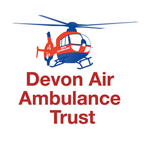 Devon Air Ambulance Trust