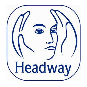 Headway the Brain Injury Association