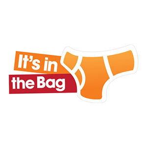 It's in the bag - Testicular Cancer in the South West