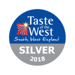 Taste of the West Silver 2018