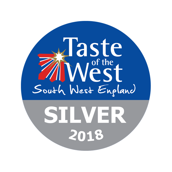 Image result for silver awards taste of the west 2018