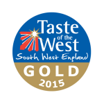 Taste of the West Gold 2015