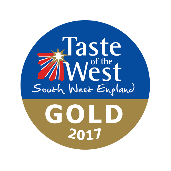 Image result for taste of the west 2017 gold