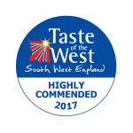 TOTW Highly Commended 2017
