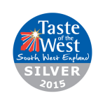 Taste of the West Silver 2015