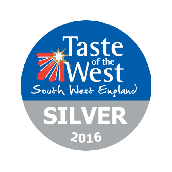 Taste of the West Silver 2016