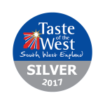 Taste of the West Silver 2017